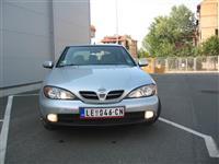 Nissan Primera -01