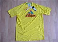 Majica Adidas DriRease