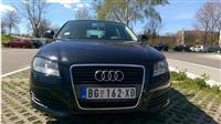 Audi A3 Sportback -10