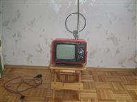 Portabl TV Shiljalis
