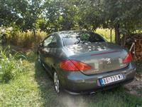 Peugeot 307cc -04