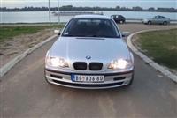 BMW 316 i -01