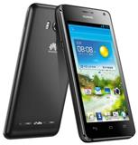Huawei Ascend g600