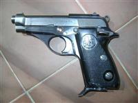 Pištolj Bereta