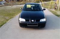 Seat Ibiza 1.4 sport -02