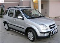 Suzuki Ignis 1.3GLX -07