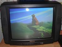 Orion televizor