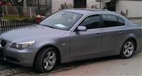BMW 525D,530D, E60 - 06 u delovima