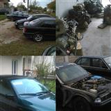 BMW Delovi e30/e34/e36e39