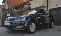 VW Polo 1.2 tsi comfortline -10