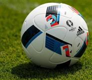Lopta za Fudbal