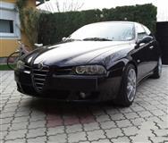 Alfa Romeo 156 1.9 multijet restajli -03