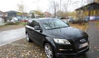 Audi Q7, -07