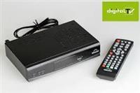 Horizons A115 DVB-T2 digitalni risiver