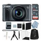 Canon PowerShot G7 I G9 serije kupujem dolazim