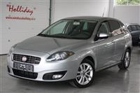 Fiat Croma 1.9 Mjet 150ks Emotion -09