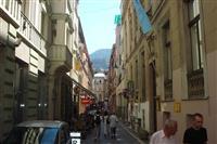 Sarajevo  stan 90m2  na Baščaršiji