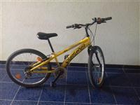 Biciklu