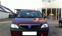 Dacia Logan 1.4 - 06