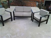 Garnitura na prodaju
