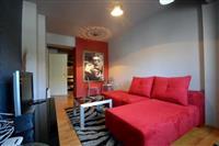 Ohrid, lux apartman