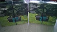 Elektricna pumpa 800w NOVO JEFTINO (