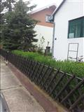 Kuca 200m2 Subotica