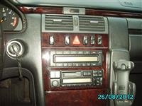 Mercedes E300 Avangard - 98