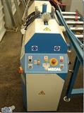 Automatska sjekacica lajsni za ugradnju stakla