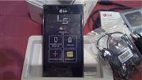 LG L5 E610