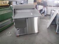 Prodaja i proizvodnja ugostititeljske opreme
