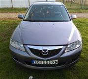 Mazda 6 -02