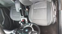2001 BMW 320 2.0D