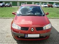 Renault Megane 1.6 16V  - 03