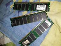 Ram memorije DDr1