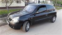 Renault Clio 1.4 16v