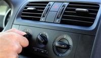 Auto klime dopuna freona od 1500 din 0643106005
