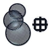 Mrezice za Zvucnike od 200 - 400mm