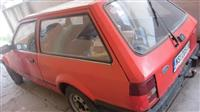 Delovi za Ford Eskorta iz 1983