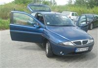 Lancia Ypsilon -98