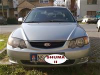 Kia Shuma -02