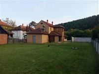 Kuca Vraćevšnica Gornji Milanovac
