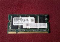 RAM memorija DDR