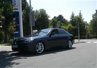 BMW 530 d reg -04