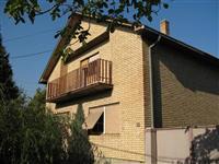 Stara Pazova Centar 194m2
