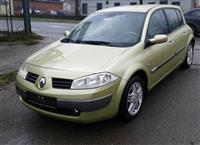 Renault Megane 1.9dci austrija -02