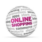 Online Shopping Centar