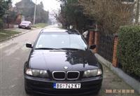 BMW 316 e46 -00