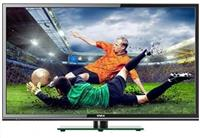 Vivax Imago LED TV-48LE70