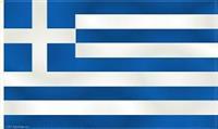 Casovi grckog,engleskog i spanskog jezika